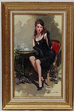Paintings & Prints, Antiques & Collectables