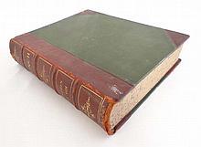 Book: '' Punch '' Volumes 65-68 , December 1873 -