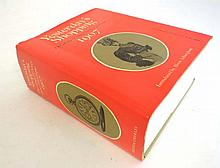 Book: '' Yesterday's Shopping, The Army and Navy S