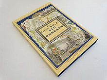 Book: ''The Country Maps of old England'' by Thomas Moule, with introduction by Roderick Barron. Published by Studio Edi