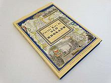 Book: ''The Country Maps of old England'' by Thomas Moule, with introduction by Roderick Barron. Pub