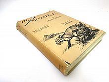 Book :