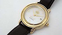 Russian Automatic Wrist Watch : a ' Romanoff  Automatic