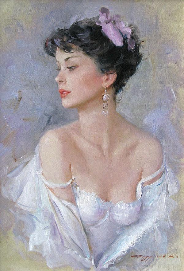 auction house clip art
