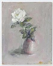 Attributed to Doris Zinkeisen 1898-1991 Scottish