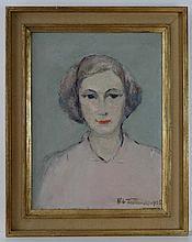 Vladimir de Terlikowski (1873-1951) Polish