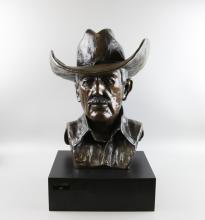 Distinct Auctions Summer Sale - Arts, Silver, Furniture, Pre Columbia, Bronze, Rugs