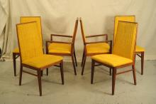 Fine Furniture & Mid Century