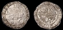 Coins of Charles I From the Lyall Collection