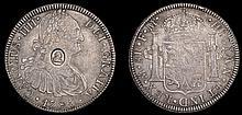 BRITISH COINS, George III (1760-1820), Bank of England
