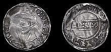BRITISH COINS, Harold II (1066)