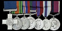 Orders, Decorations, Medals and Militaria (Day 1)