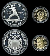 World Coins From Various Properties