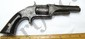 Smith & Wesson Early Pistol