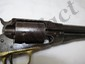 Remington & Sons New Model Pistol