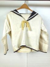 WWII IJN Sailors Uniform
