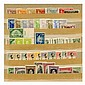 Worldwide Postage Stamp Group