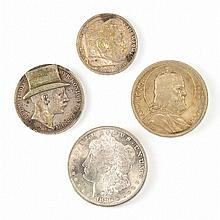 World Wide Coin Group