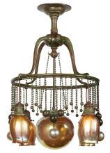 Belle Epoque: 19th & 20th Century Decorative Arts