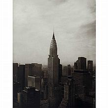 BARIL, TOM (b. 1952) New York. A Portfolio of Ten Photogravures. Boston: Robert Klein Gallery, 2001. One of 59 sets. Publish...