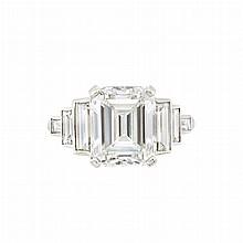 Fine Jewelry - Beverly Hills