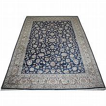 Sino-Nain Carpet