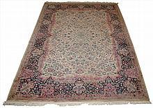 Machine Made Karastan Carpet
