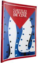 2004 CARTELES CUBANOS DE CINE VOLUMEN II / HOMENAJE A MUNOZ BACHS Book