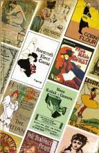 1965 Histoire De La Publicite Book