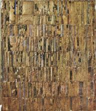 1961 Renouveau du relief no.16 Book