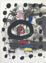 1967 Bilan De L'Art Abstrait Dans Le Monde, no. 28 Book