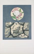 Max Ernst - Edition Delille