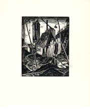 Bernice E. Jamieson - Deserted - 1939