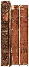 Authentic Antique Original ELI WHITNEY Autograph Signature In An 1803 Book