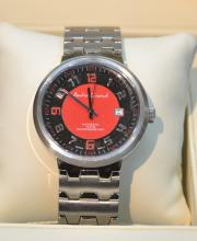 ANDRE GIROUD AUTOMATIC WATCH