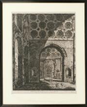 LUIGI ROSSINI, ITALIAN, 1790-1857,