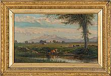 FRANK HENRY SHAPLEIGH, New Hampshire, 1842-1906,