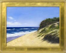 D.L. MAYER, Cape Cod, Contemporary,