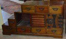 Valentine's Antique Estate Auction