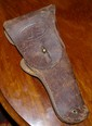US Civil War Holster