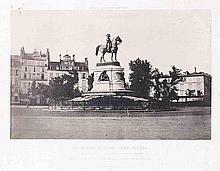 Charles MARVILLE [Charles François BOSSU dit] et Henri Le SECQ (1818-1882) (1816