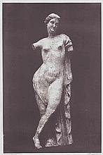 Louis Alphonse POITEVIN (1819-1882). Antiquités. Années 1860-1870. 11 photolitho
