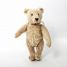 STEIFF(?) Teddybär,