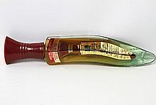 1 Flasche SIKKIM, Himalayan Premium,