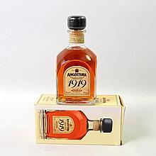 1 Flasche ANGOSTURA Rum,