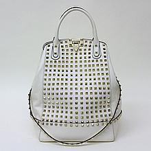 VALENTINO topaktuelle Handtasche