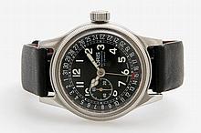 ORIS Armbanduhr