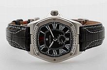 SCALFARO Armbanduhr
