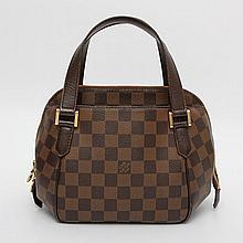 LOUIS VUITTON modische Handtasche