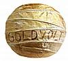 ATON-SOLAR GmbH: Das Atonsolar Goldvolt